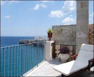 Blog immobiliare case vacanze tutto quello che dovete - Contratto locazione casa vacanze ...