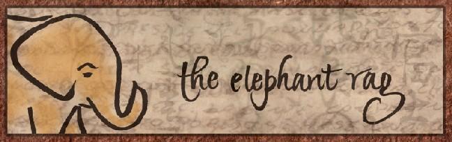 Elephant Rag