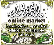Visit Our Online Marketplace