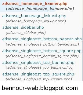 ���� ������� ������ �� ����� ���� ����� Adsense Ready SEO Wordpress theme