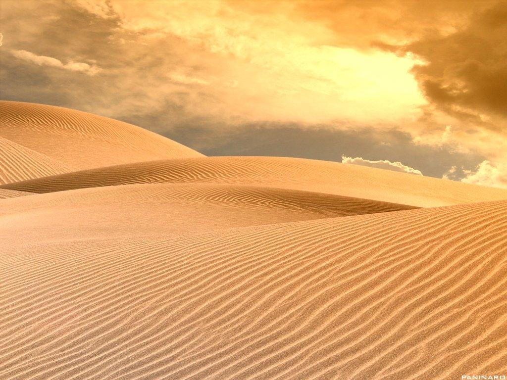 http://3.bp.blogspot.com/_ItdvgrI72Ws/TP2lRFvZ5fI/AAAAAAAAAWw/wdXuJ4fCKm0/s1600/deserto4.jpg