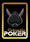Visitar colombia-poker