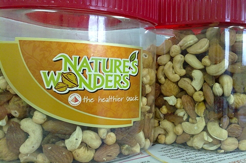 Nature S Wonder Pet Odor Remover