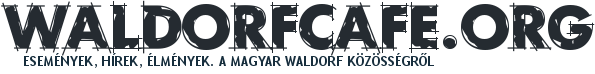 WaldorfCafe.org