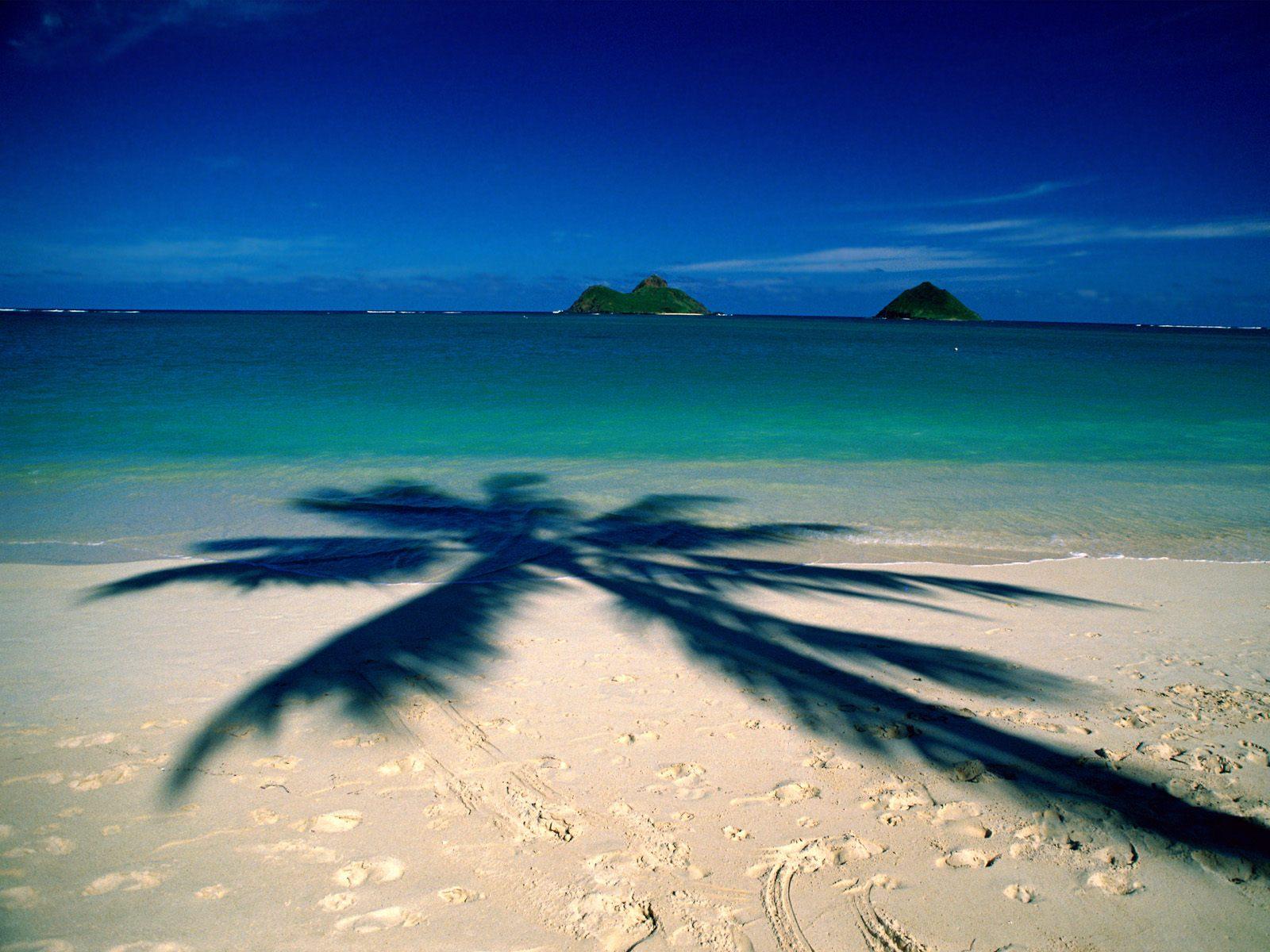 http://3.bp.blogspot.com/_Itom5lvNXPM/TELtnr4Av4I/AAAAAAAAC74/O4jFVlEBU9w/s1600/Lanikai+Beach,+Oahu,+Hawaii.jpg