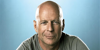 [Imagem: Bruce-Willis-Mi-trabajo-consiste-en-esca...a_main.jpg]