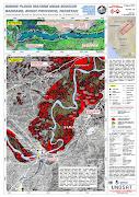 Las inundaciones severas del monzón en el Norte de Pakistán, . pakistã¡n inundaciones
