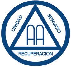 Unidad Servicio Recuperacion