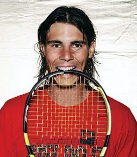 Nadal Bio - image 11