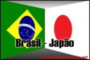 Brasil e Japão negociam acordo previdenciário.
