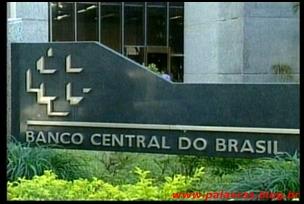 Concurso Banco Central. 500 vagas.