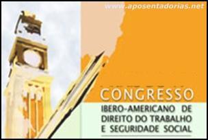 Brasil no acordo ibero-americano de seguridade social