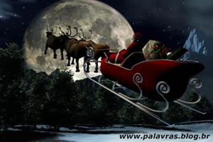Humor, Terror e Salvação em um Conto de Natal