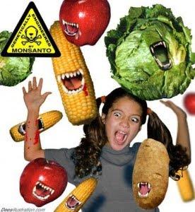 http://3.bp.blogspot.com/_IuLYbC-qy98/SzwWJF4UqPI/AAAAAAAAAcY/3ySi8b-H5Mg/s320/Monsanto+dead.bmp