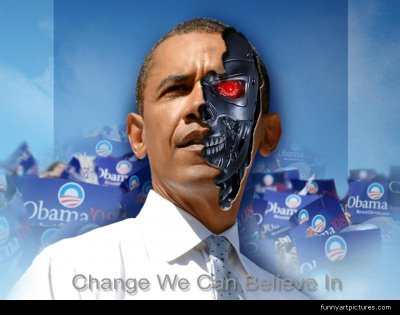 Obama Chip for 2013 http://infoparamentesuniversales.blogspot.com/2010/07/la-reforma-sanitaria-de-obama-chips.html