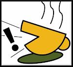 New Site Logo