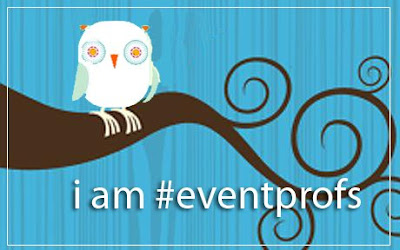 i+am+eventprofs eventprofs . badges