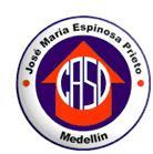 external image Logo-_CASD.JPG
