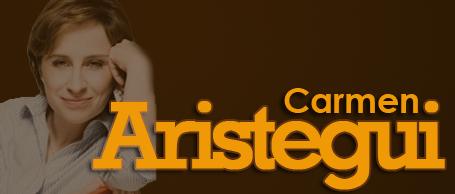 El Blog (no oficial) de Carmen Aristegui