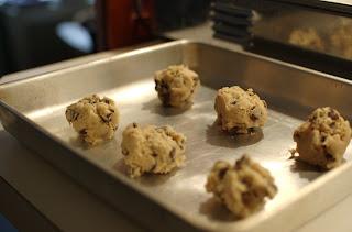 Nestle Semi Sweet Chocolate Chips Recipes