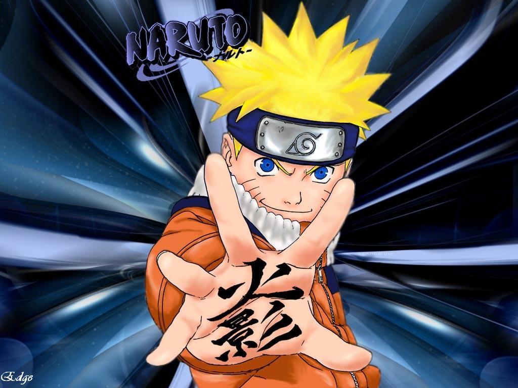 http://3.bp.blogspot.com/_Iv0d2ZWeeXk/TMfF-dDcokI/AAAAAAAAAAo/NpUfMQ63t6c/s1600/Naruto+Wallpaper+Uzumaki+Naruto+1.jpg