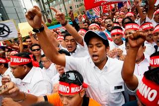 http://3.bp.blogspot.com/_Iv3R6_w1SVw/S3uVfHR1kBI/AAAAAAAACpA/Dh8k-Qeod5U/s320/protest1.jpg