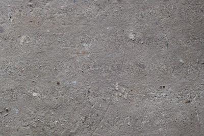 texture concrete ground