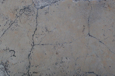 texture concrete wall cracked