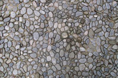 texture stone ground