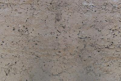 texture concrete plaster wall