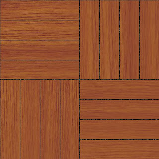 tileable texture floor wood