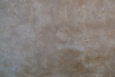 texture cement plaster wall