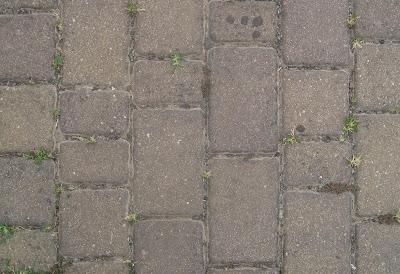 texture ground tiles stone