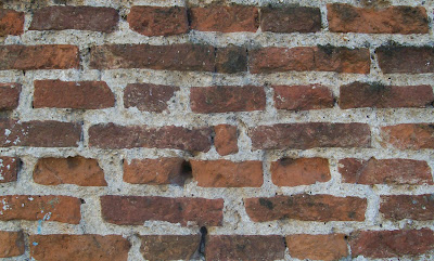 texture brick wall