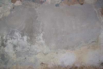 Free Texture cement wall