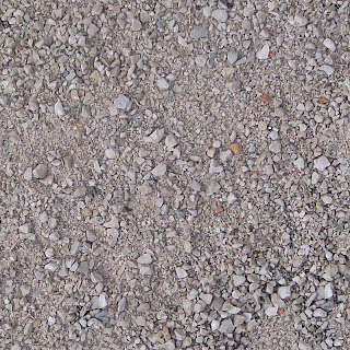 tileable texture ground stone