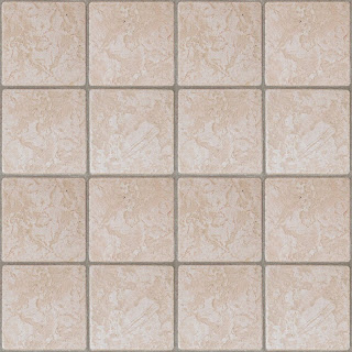 tileable texture tiles floor