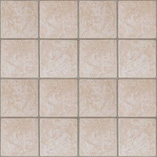 tileable texture tiles floor