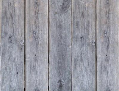 texture wood planks