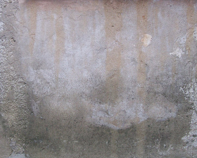 texture wall concrete