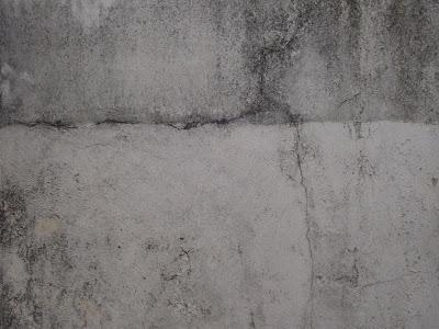 concrete texture. texture concrete wall