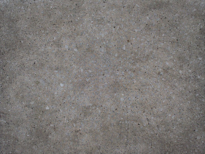 texture stone granite