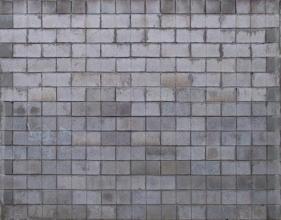 texture concrete tiles wall