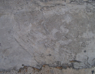 Free Texture concrete cement