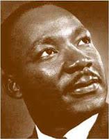 https://en.wikipedia.org/wiki/Martin_Luther_King,_Jr.