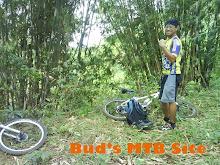 Bud's MTB Site