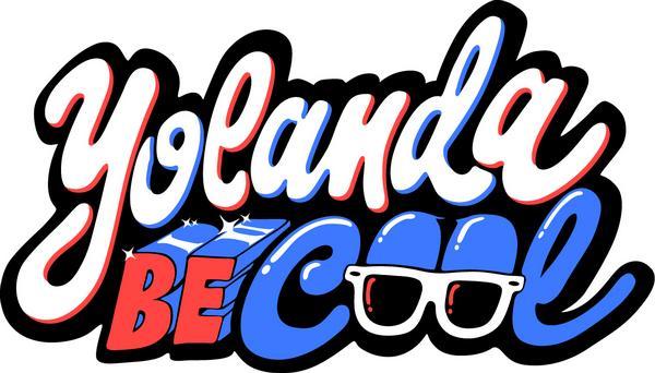 We No Speak Americano - Yolanda Be Cool | Letra y Video Musical