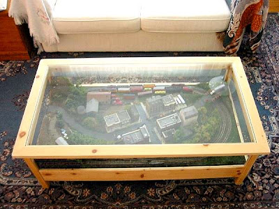 coffee tables scale coffee table train youtube. scale coffee table