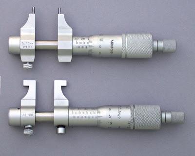 Bt1 grupo 2 - Micrometro de interiores ...