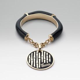 gucci jewellery 2010 Gucci%2Bgold%2Bbracelet